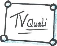 bikablo_Schrifttafel_TV_Quali
