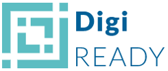 Logo Digiready