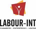 Projekt Labour Int