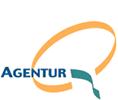 AgenturQ