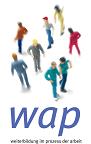 Projekt wap
